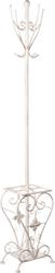 staande-kapstok---wit---ijzer---30-x-25-x-172-cm---clayre-and-eef[0].png